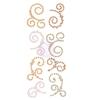 Pearl Swirl   per vel