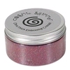 Marbled Plum 50 ml