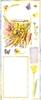 Big Sticker: Floral Journaling   per vel