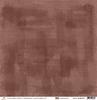 Classic-red scrappapier