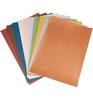 Papier set A4 ZG 70 serie   per set