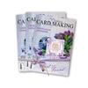 Magnolia Ink Magazine Nr 1 2014   per stuk