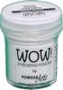 Bright White  Super fine 15 ml   per potje
