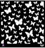 Butterfly   per stuk