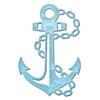 Anchors Away   per stuk