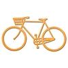 Bicycle   per stuk