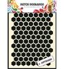 Dutch Softboard Honeycomb