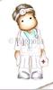 Dokter Edwin