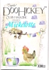DooHickey Club Kit 8   per setje