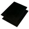 Magnetic Placement Mat  voor de Grand Calibur
