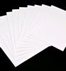 Papier A5 240grams 10 vellen   per pak