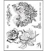 Blumenherz & Rose