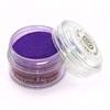 Viola Lavender Blaze