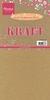 Paper Pad Kraft paper   per stuk