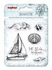 Sailingship   per set