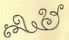 Doodle slinger   per stuk