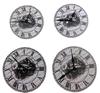Set of Clock   per setje