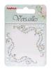 Versailles 3 Pearl Swirl