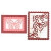 Butterfly Cards    per set
