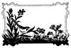 Birdsong Meadow   per stuk