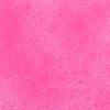 Pradise Pink   per flesje