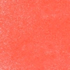 Scarlet Sunrise   per flesje