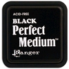 Perfect Medium  Black    per stuk