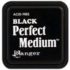 Perfect Medium  Black