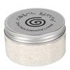 Lapis Pearl 100 ml   per pot