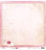 Sweet Romance 03