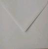 Enveloppe vierkant wit 14x14cm 20st.