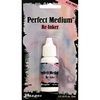 Perfect Medium Re-inker   per stuk