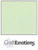 Groen 30,5x30,5 cm   per vel
