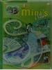 Clear Mini's boekje: Rondjes   per setje