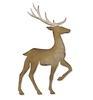Prancing Deer    per stuk
