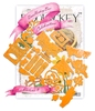 DooHickey Club Kit 6   per setje