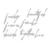 Handwritten Love Set 7PK