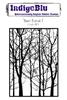 Bare Forest I