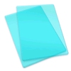 Cutting pad standard Mint