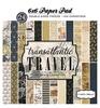 Transatlantic Travel 6