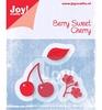 Berry Sweet Cherry