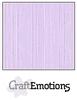 Lavendel pastel 10 st   per setje