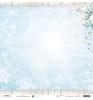 Sweet Winter Season 01