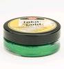 Inca-Gold Smaragd   per pot