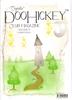 DooHickey Club Kit 9    per setje
