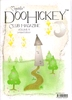 DooHickey Club Kit 9