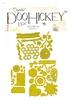DooHickey Club Kit 10    per setje