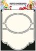 Swing Card 5   per stuk