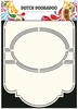 Swing Card 5
