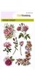 Botanical Rosegarden 1